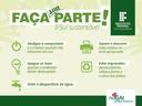 IFSul Sustentável