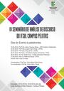 cartaz seminário análise de discurso - 2018.png