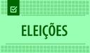 Eleições.png
