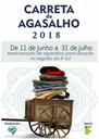 Cartaz Carreta do Agasalho atualizado.png