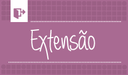 portal_extensão.png