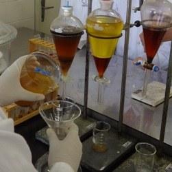 Engenharia Química.JPG