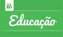 portal_educação.png