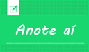 Anote aí.png