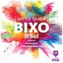 bixo_2017-02.jpg